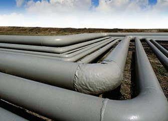Coatings-Prevent-Pipelines-from-Leaking