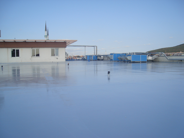 Flat-Roof-Waterproofing-MARISEAL-3